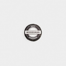 RUDY´S Woodsman Shower Bomb
