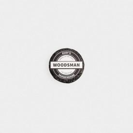 RUDY´S Woodsman Shower Bomb