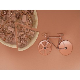 DOIY The Fixie Copper Pizzaskeri