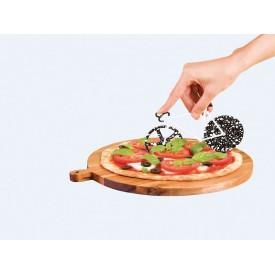 DOIY The Fixie Stardust Pizzaskeri