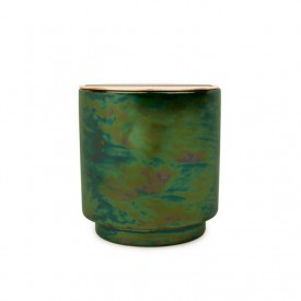 Paddywax Glow Candle Balsam & Eucalyptus Large