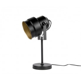 Present Time Table Lamp Studio