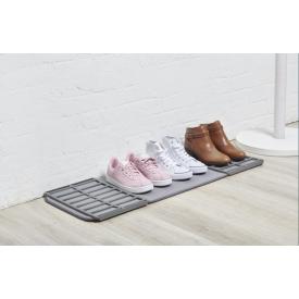 Umbra Shoe Dry