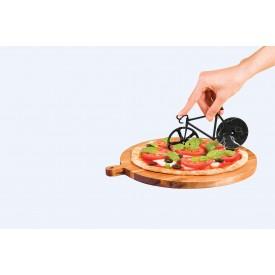 DOIY The Fixie Black Marble Pizzaskeri