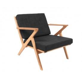 Present Time Arm Chair Hægindastóll