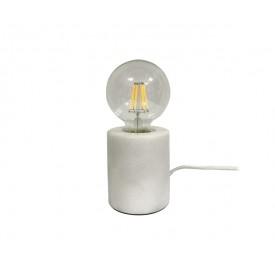 Present Time Table Lamp Bar