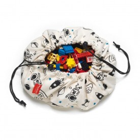 Play & Go Space Mini  40 cm