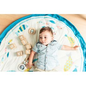Play & Go Soft Moulin