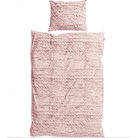 Snurk Twirre Pink 140 x 200