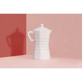DOIY With Coffee