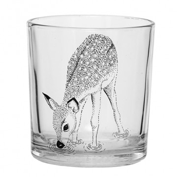 DrinkingGlassClearGlass_1