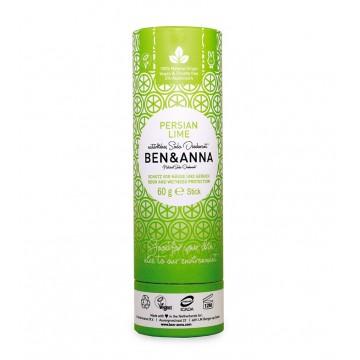 ben-anna-desodorante-en-stick-papertube-persian-lime-1-33985
