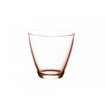 glas-26cl-6stk-i-pakka-rosa-bitz