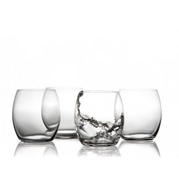 glas-vatns-4stk-53cl-bitz