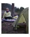 Helsport Fjellheimen Trek 3 Camp tjald