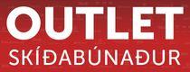 Skíðabúnaður - outlet