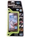 TPU Guide Waterpr Case Smartphon