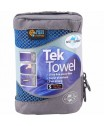 Sea to Summit Tek Towel handklæði Small