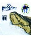 Wintertrax hálkugormar 36-46