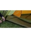 Helsport Footprint - botn Ringstind 2