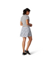 Smartwool Skirt dömupils