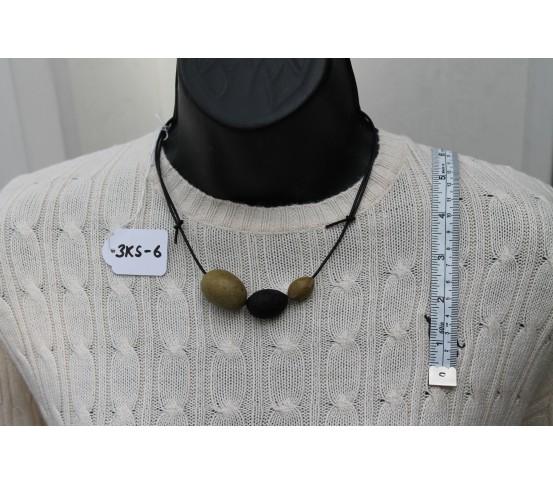 Necklace 3KS-6