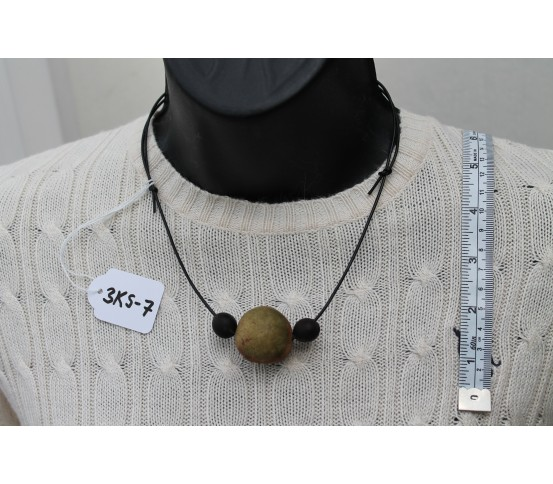 Necklace 3KS-7