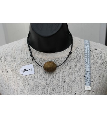 Halsketten 1KS-1