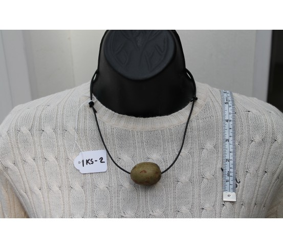 Halsketten 1KS-2