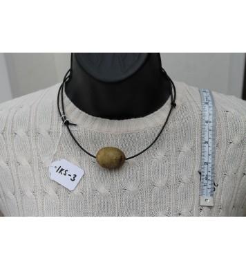Halsketten 1KS-3