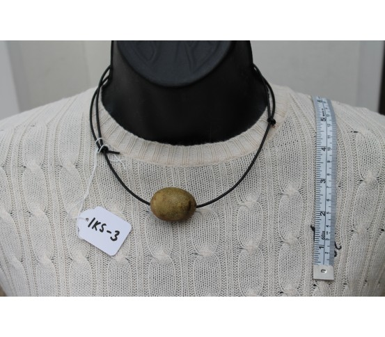 Necklace 1KS-3