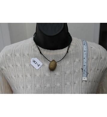 Necklace 1KS-5
