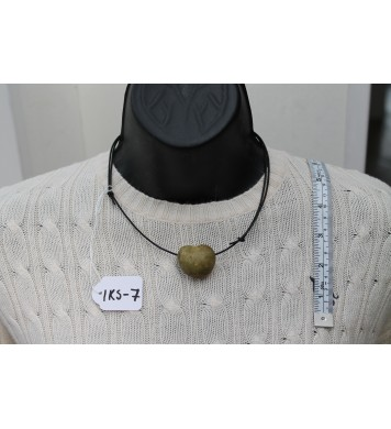 Necklace 1KS-7