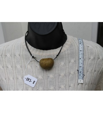 Necklace 1KS-8