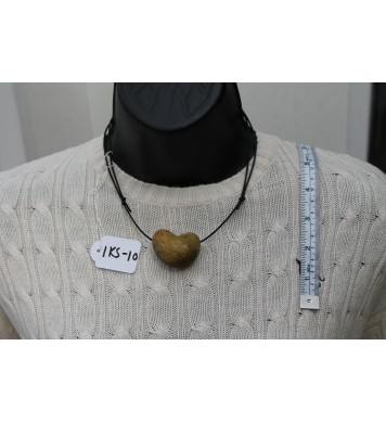 Necklace 1KS-10