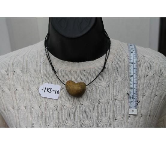 Halsketten 1KS-10