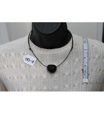 Necklace 1KS-11