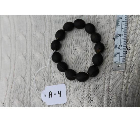 Bracelet A-4