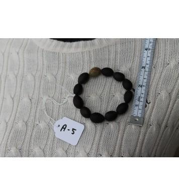 Bracelet A-5