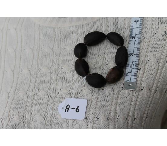 Armband A-6