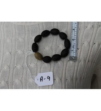 Bracelet A-9