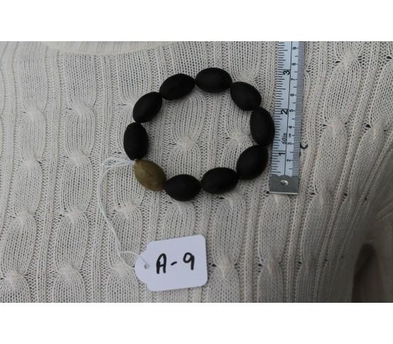 Armband A-9