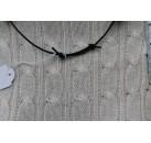 th Halsketten 80 cm