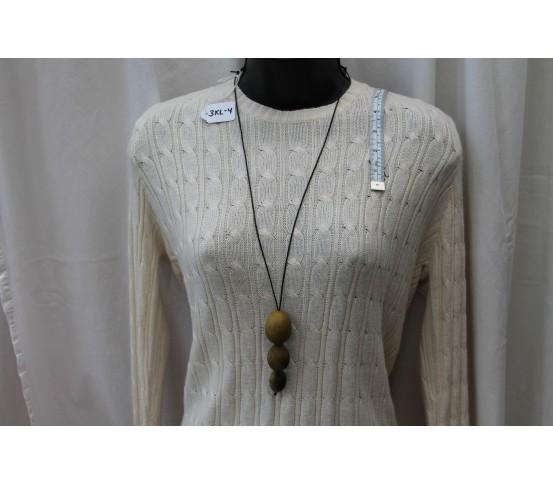 Necklace 3KL-4