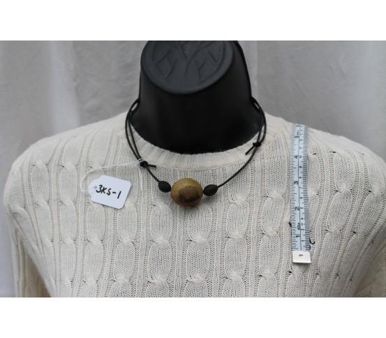 Necklace 3KS-1