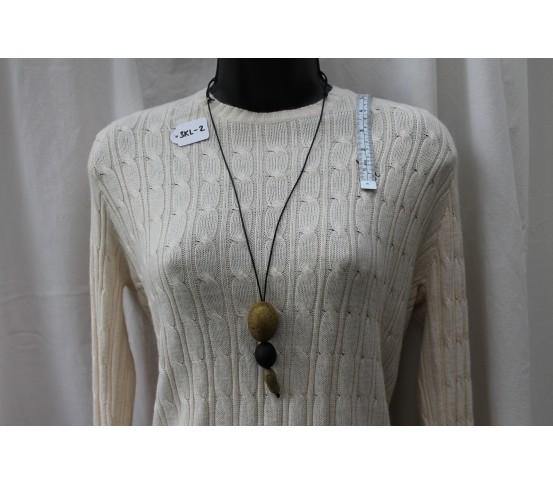 Necklace 3KL-2