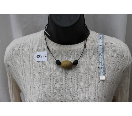 Necklace 3KS-2