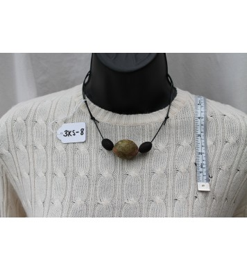 Necklace 3KS-8
