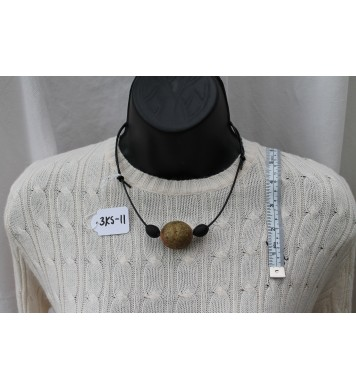 Necklace 3KS-11