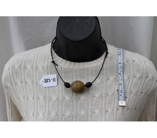 Necklace 3KS-11
